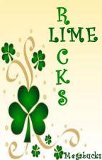 Limericks by Megabucks