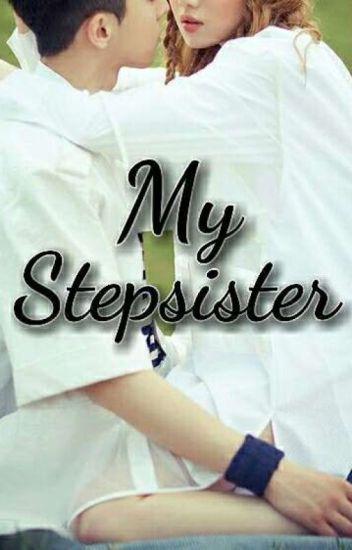 My Stepsister
