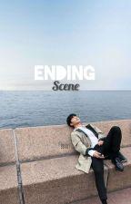 Ending Scene | Junhoe [COMPLETED] by rranimhr