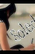 Soledad by Angei_I