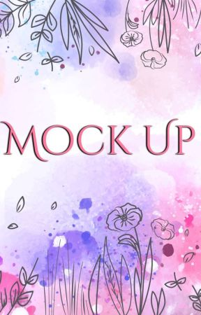 Mock up [PAUSA] by DebiCaceres