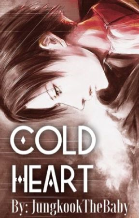 Cold Heart | Brother Levi x Sister Reader | Incomplete by fairyfansm