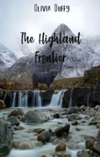 The Highland Frontier by Rumble_Fish