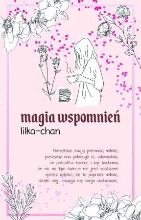 A pamiętasz... [ʜᴀɪᴋʏᴜᴜ FᴀɴFɪᴄᴛɪᴏɴ]  ᴇɴᴅ  by Lilka-chan