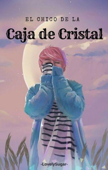 El chico de la caja de cristal [ YoonMin ]