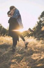 Yaz Aşkı by ozlem_kurt000