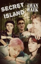 Secret Island   Chanbaek by chanbaeksmom