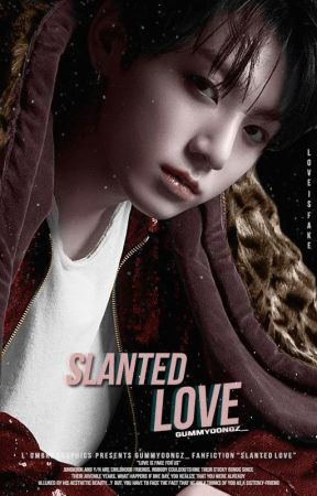 My Step Brother (Jeon Jungkook x Reader) by gummyoongz_