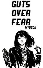★GOF★ yk by mydeck