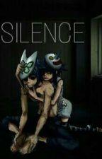 Silence by PonteRickoso