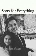 Sorry for Everything [Cameron Dallas] by dallasgurl11