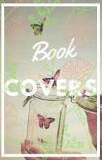 Book Covers by LittleMissRavenclaw1