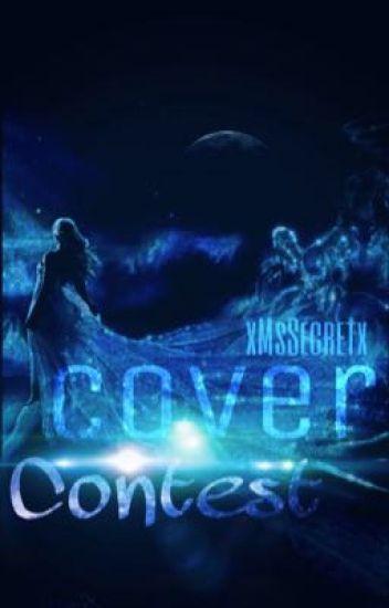 Cover Contest
