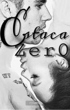 Estaca Zero by miwrl1