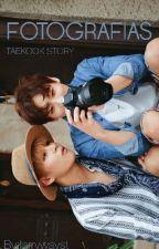 Fotografias {vkook} by taekookways