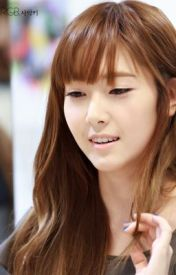 [Threeshot] She is mine - Yoonsic by MinKeySone