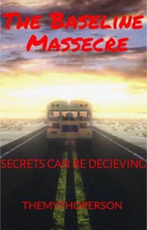 Basaline Massacre by Patrickstarrun101