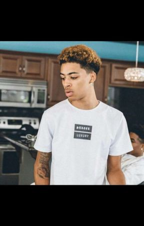 First Lady (Lucas Coly Fanfiction)  by coolswagxo1