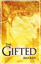 The Gifted Awards [OPEN] by TheGiftedAwards
