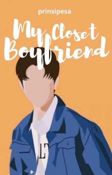 My Closet Boyfriend (BoyxBoy)