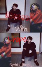 Obsessed with J-hope  by bts_jhopi_