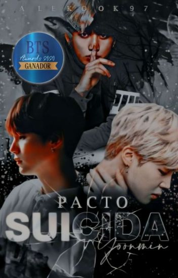 Pacto Suicida →Y∞nMin←