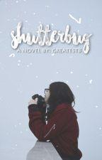 Shutterbug by greatestB