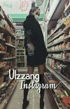 Ulzzang Instagram  by fangirlnxt