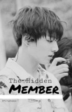 The Hidden Member by grntae