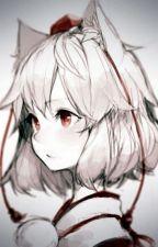 akia la hija de inuyasha y kagome by samyk9