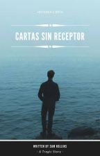 Cartas sin receptor. by SamKollins