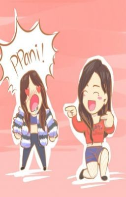 [LONGFIC] [Trans] 2 Grands - TaeNy |NC-17| END