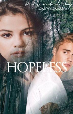 Hopeless by drewsdreams