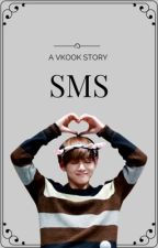 SMS ♣vkook♣ by Gaheith