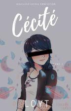 Cécité by Takamis