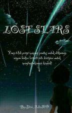 Lost Stars by ShivaAulia309