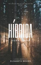 Híbrida by bella_brown
