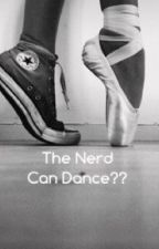The Nerd Can Dance?? by electric_indigo
