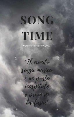 Song Time Jackie Chan Tiësto Testo Wattpad