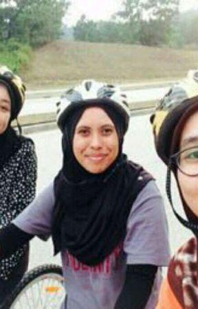 Pakistani girls and bots defloration