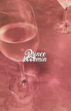 PRINCE - KOOKMIN by HEARTFILMS