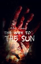 Criminal Case:The Way To The Sun // @dork_diamond by dork_diamond