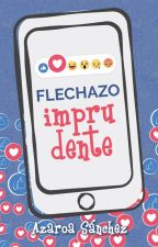 Flechazo imprudente by Azzaroa