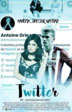 Twitter - Griezmann.A by aneyjacolumnista