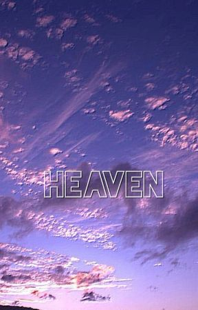 Heaven ~ Dolan Twins by youmygoto