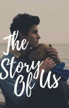west coast story // shawn mendes (interracial) by mvxine