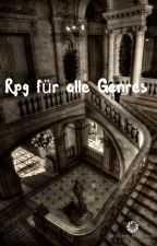 RPG Internat (offen) by known_as_undercover