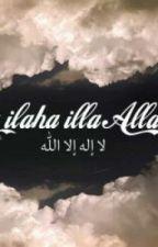 islamitisch waargebeurt by MaryamAbida