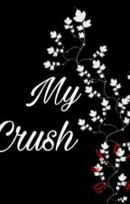 Crush  by Lis_Black