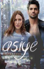 ASİYE by busra-cbr